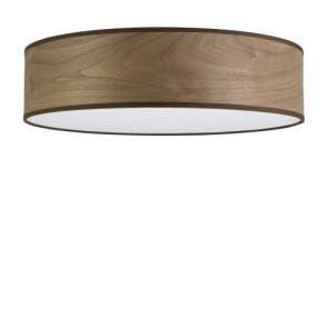 Sotto Luce TSURI Elementary ceiling lamp