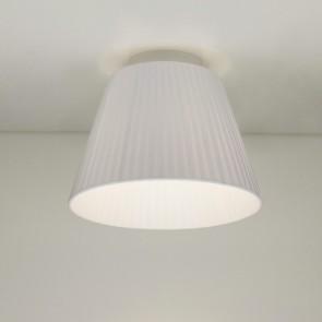 Mini Ceiling Lamp Sotto Luce KAMI CP 1/C