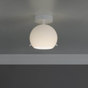 Sotto Luce MYOO CP 1/C ceiling lamp