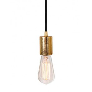 Bulb Attack CERO S3 hanging lamp
