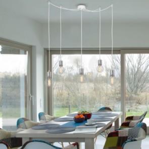 Bulb Attack CERO S5 ceiling lamp
