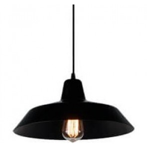 Bulb Attack CINCO S1 Industry Pendant Lamp