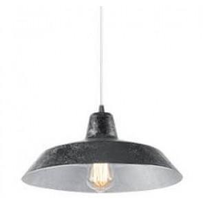 Bulb Attack CINCO S2 suspension