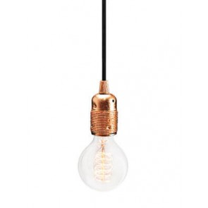 Bulb Attack UNO S5 chandelier
