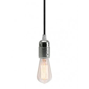 Bulb Attack UNO S5 pendant lamp