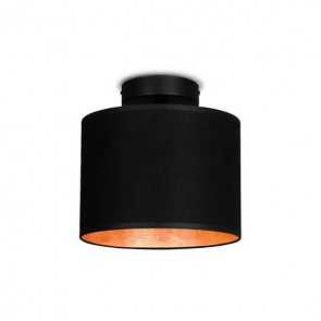Small ceiling lamp Sotto Luce MIKA CP - 20 or 25cm