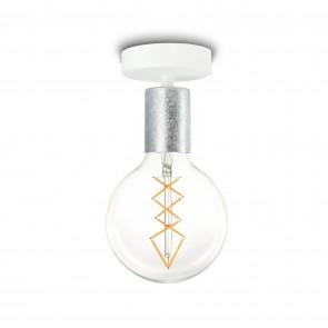 Bulb Attack CERO Basic C1 ceiling lamp