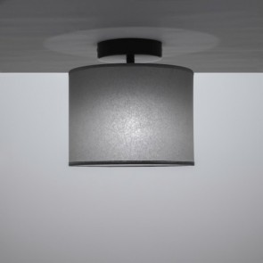 Sotto Luce TAIKO 1 CP 20cm ceiling lamp - 19 colours to choose!