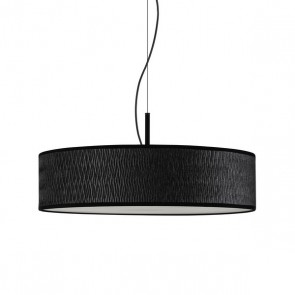 Bulb Attack ONCE SLIM 1/S pendant lamp