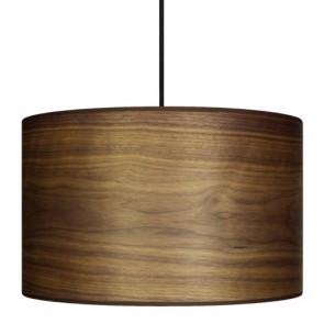 Sotto Luce TSURI Elementary 1/S pendant light fitting