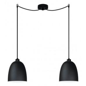 Sotto Luce AWA Elementary 2/S pendant lamp