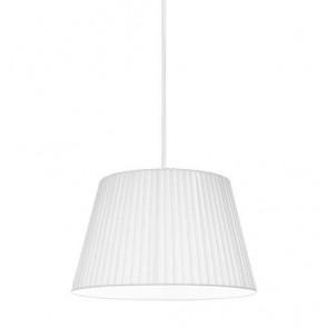 Bulb Attack DOS Plisado S1 hanging lamp