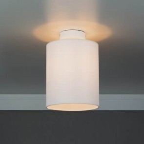 Sotto Luce MIKA CP 1/C ceiling lamp