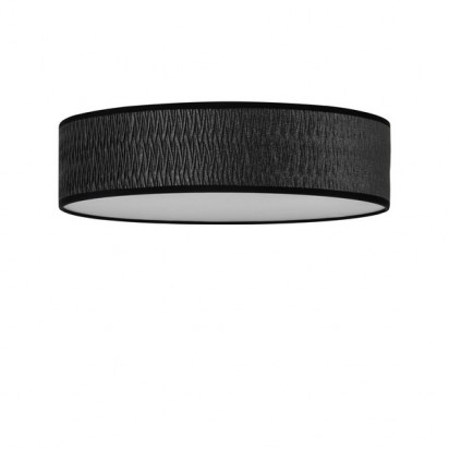 Sotto Luce Tsuri ceiling lamp
