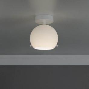 Szklany plafon Sotto Luce MYOO CP 1/C