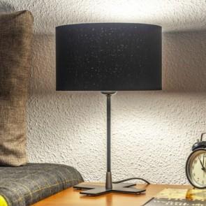Lampa biurkowa Bulb Attack DOCE 1/T