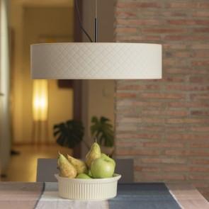 Lampa wisząca Bulb Attack TRECE Slim S1