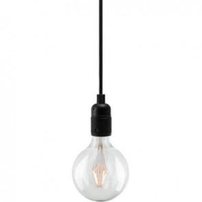 Lampa wisząca Bulb Attack UNO Basic S1
