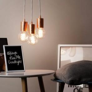 Lampa Bulb Attack CERO S3