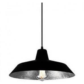 Lampa wisząca Bulb Attack CINCO S2