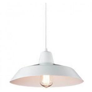 Lampa sufitowa Bulb Attack CINCO S2