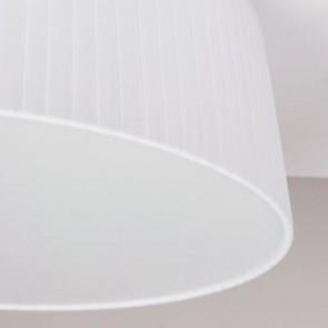 Plafon Bulb Attack DOS Plisado