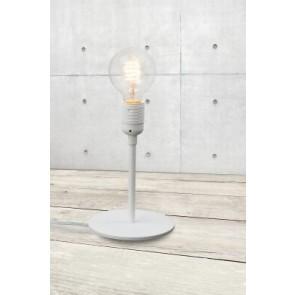 Lampa stołowa Bulb Attack UNO Basic T1