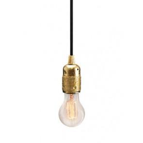 Lampa sufitowa Bulb Attack UNO S5