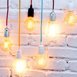 Lampa sufitowa Bulb Attack UNO S1