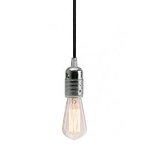 Lampa wisząca Bulb Attack UNO S5