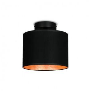 Mini-Plafon Sotto Luce MIKA CP 1/C 20 lub 25cm