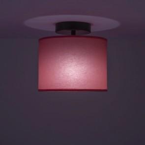 Plafon Sotto Luce TAIKO 1 CP 20cm w 19 kolorach do wyboru