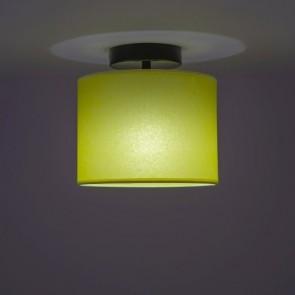 Plafon sufitowy Sotto Luce TAIKO 1 CP 20cm w 19 kolorach do wyboru