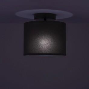Sotto Luce TAIKO 1 CP 20cm Mały Plafon w 19 kolorach do wyboru