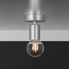 Plafon Bulb Attack CERO Basic C1