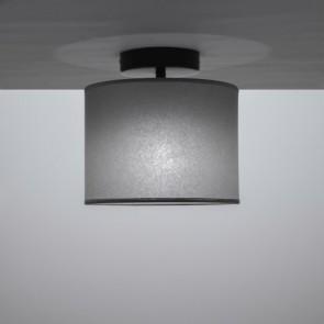 Sotto Luce TAIKO 1 CP 20cm Plafon w 19 kolorach do wyboru