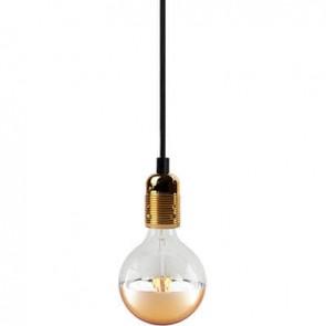 Lampa sufitowa Bulb Attack UNO Basic S1