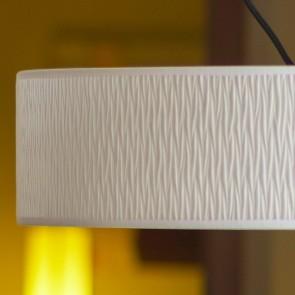 Bulb Attack ONCE Slim 1/S Lampa wisząca na 3 źródła światła
