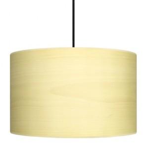 Lampa wisząca Sotto Luce TSURI Elementary 1/S
