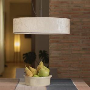 Lampa wisząca Bulb Attack QUINCE Slim S1