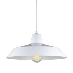 Lampa sufitowa Bulb Attack CINCO S1
