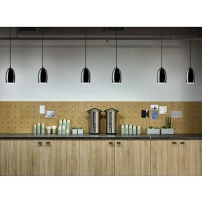 Lampa Sotto Luce UME Elementary 1/S
