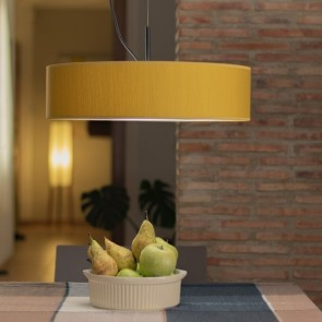 Lampa wisząca Bulb Attack DOCE Slim S1