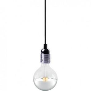 Lampa wisząca Bulb Attack UNO Basic S5
