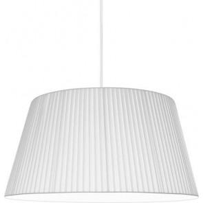 Lampa wisząca Bulb Attack DOS Plisado S1