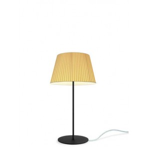 Sotto Luce KAMI Elementary M 1/T table lamp
