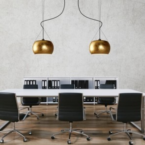 Lampa Sotto Luce MOMO Elementary 2/S