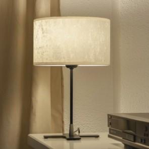 Bulb Attack QUINCE 1/T Lampka nocna do sypialni