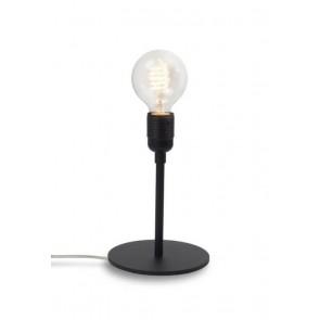 Lampa biurkowa Bulb Attack UNO Basic T1