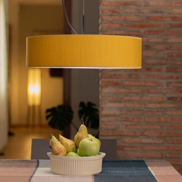 Bulb Attack Doce Slim 1/S lampa wisząca